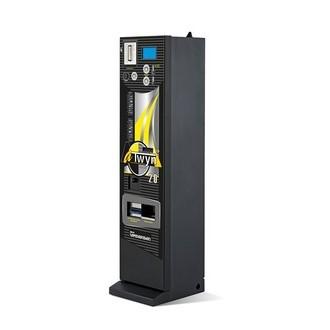 Розмінні автомати